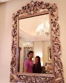 #RelationshipGoals - Divyanka and Vivek's mini-honeymoon pictures are romantic as ever