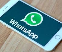 Brazilian judge briefly blocks WhatsApp; Supreme Court overturns the decision