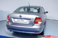 VW Vento, Skoda Rapid 1.5 TDI manual sales stopped; 3,877 cars recalled over CO emission issue [Update]