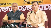 Indore meet: Cordial relations with Pak necessary despite continuing attacks, says RSS