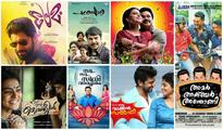 Premam, Ennu Ninte Moideen and other top Malayalam movies that did well at the box office in 2015