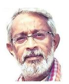 Kisan Sansad: Farmer protest to hit Delhi today
