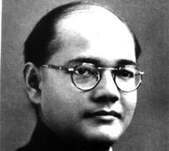 Delhi High Court seeks information from Centre on Netaji's ashes