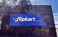 Flipkart may buy stake in Kishore Biyani's Future Lifestyle Fashions