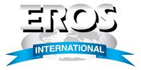Eros International PLC (EROS) Earns Hold Rating from Bank of America Corp.