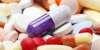 Practo enters e-commerce, starts online medicine delivery