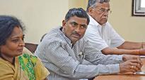 Terror groups targeting nationalists: Muralidhar