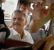 Malegaon blast case: Lt Colonel Purohit says he is eager to rejoin army