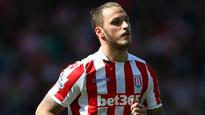 Adam wants end to Arnautovic saga