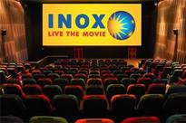 Inox Leisure Q4 cons net profit at Rs.16.1 crore