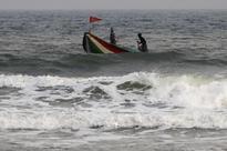 Andhra Pradesh govt readies to face cyclone Vardah
