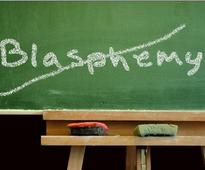 Blasphemer of Prophet (pbuh) should be brought to justice: scholars