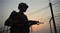 India: Pakistan soldiers killed in border shootings