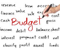 Budget 2018: Govt may relax fiscal deficit target, says Icra's MD Takkar