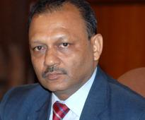 MFs emerged as strong counter-party to FPIs: Rajeev Kumar Agarwal