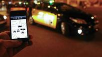 London: Uber open to discuss concessions to continue operating in city