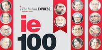 Indian Express releases Power List 2013 a reflection of power struggle