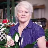 Florist who refused 'gay' wedding makes case to state supremes
