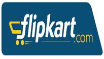 Unidentified men loot 37 lakh from Flipkart centre in Delhi