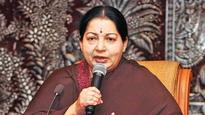 I-T searches J Jayalalithaa's Poes Garden house
