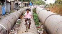 Bombay High Court asks Maharashtra Government for rehabilitation plans for Tansa water pipeline