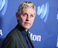 Ellen DeGeneres Doesnt Want Donald Trump to Appear On Her Show