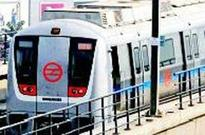 Land boost for Metro link to Manesar industry hub