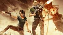 Pakistan says NO to Salman Khan-Katrina Kaif starrer 'Tiger Zinda Hai' release