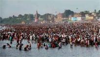 Lakhs of devotees throng Pandharpur for 'Ashadhi Ekadashi'
