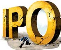 SBI Life Insurance IPO only after 2016-17