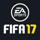 FIFA 17 companion app rolls out for iOS, Android and Windows Phone