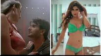 Ragini MMS Returns trailer: Not Riya Sen,Karishma Sharma is adding oomph to this so-called spooky tale