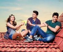 Kapoor & Sons trailer: Watch it for Sidharth-Fawad's bromance and Rishi Kapoor's adorable avatar