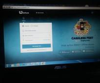MobiKwik payment aggregator Zaakpay  gets UPI from ICICI Bank