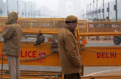 Respect us, fix working hours: Constable to Delhi Police Chief