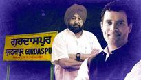 Gurdaspur polls is not a one-off case. Congress' victory here will redefine politics in northern states