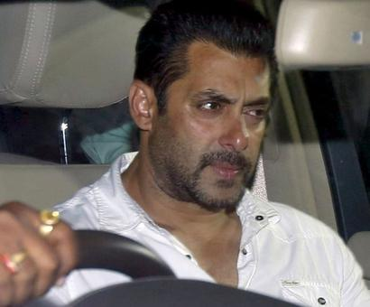 Salman bail hearing: Verdict to be pronounced post lunch