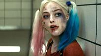 Harley Quinn Was Inspired By This Very Bizarre Soap Opera Scene