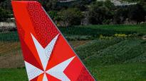 Air Malta leases aircraft to Faroe Islands airline