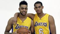 PBT Podcast: Lakers, Pacific Division preview with Mark Medina of L.A. Daily News