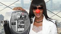 NBC's Red Nose Day Special promises many stars