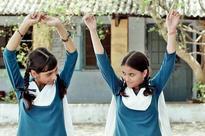 Swara Bhaskar on 'Nil Battey Sannata': Watch the film before you judge it