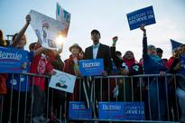 What's the Future of Bernie Sanders' Political Revolution? By Kate Aronoff