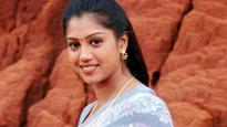 'Sundhara Travels' actress Radha alleges jail convict made threatening call to her