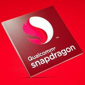 Qualcomm outs Snapdragon 410E and 600E for the Internet of Things era