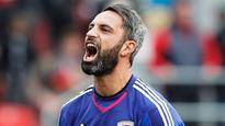 Bayer Leverkusen sign goalkeeper Ramazan Ozcan from Ingolstadt