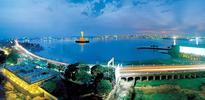 Andhra Pradesh beckons international investors with 1,279 acres of virgin land parcels for tourism projects