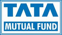 Tata Mutual Fund#39;s CEO R Ganesh resigns