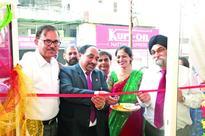 PNB inaugurates business unit