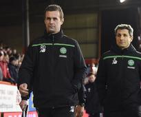 Cascarino: Deila's time is up
